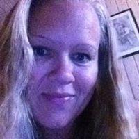 Belinda Pedersen