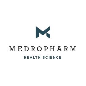 Medropharm - Medical Cannabis