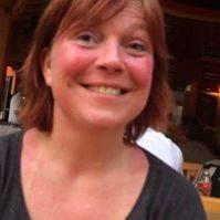 June Bjørndalen
