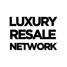 f71a95497d1b Luxury Resale Network - Bags & Clothing Designer Consignment for Men & Women