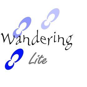 Wandering Lite