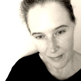Lianne Burton