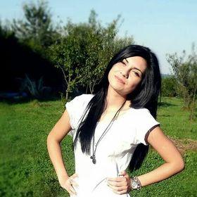 Ioana Tonita