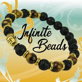 Infinite Beads