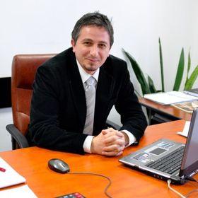 Mihai Oprean