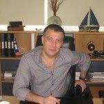 Giorgos Kourtelis
