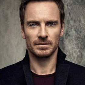 38 Best 法鯊 images in 2020   Michael fassbender, Actor, James mcavoy