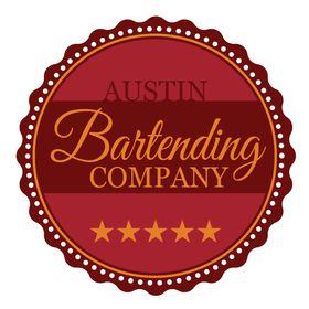 Austin Bartending Company