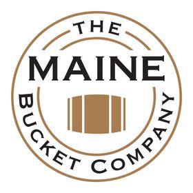 Maine Bucket