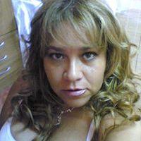 Melek Alvarez Gonzalez