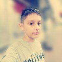Mihai Alex