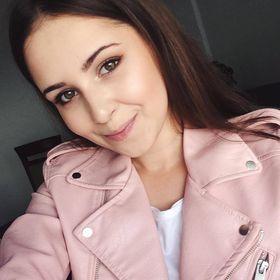Natalia Winkler