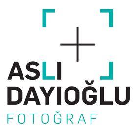 Asli Dayioglu Photography