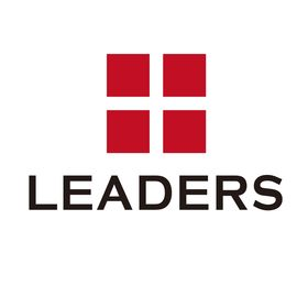 Leaders Cosmetics USA