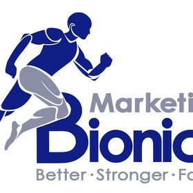 marketing bionics