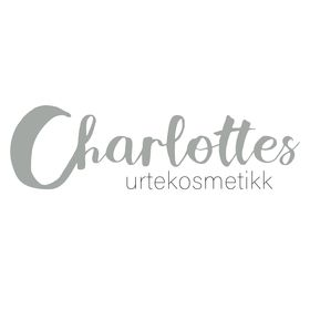 Charlottes Urtekosmetikk