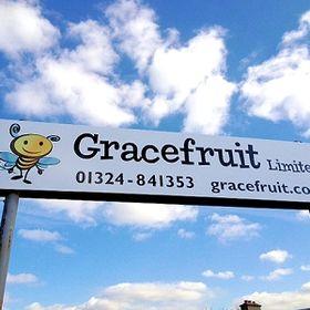 Gracefruit Limited