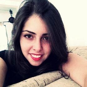 Lena Chagas