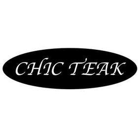 Chic Teak