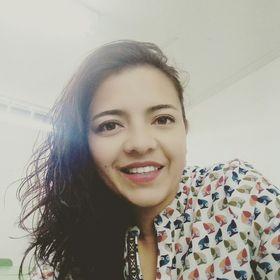 Marianita Arámbula Contreras