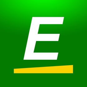 Europcar Austria