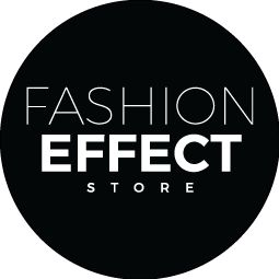 Fashion Effect Store