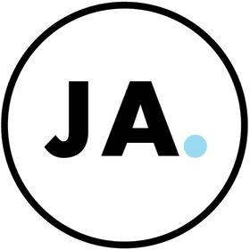 JA. Holistic Management