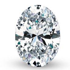 DCLA Diamond Exchange