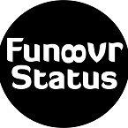 Funoovr status - Best collection of WhatsApp status video