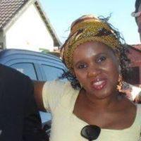 Nondumiso Ntombi-zamaswazi Shabalala