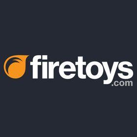 Firetoys