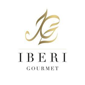 Iberi Gourmet