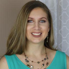 Family Felicity |Balancing Motherhood, Purpose, & Mompreneur Life|