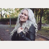 Emma Hokkanen