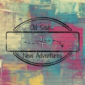 Old Souls New Adventures