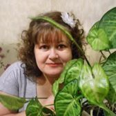 Svetlana Korschunova
