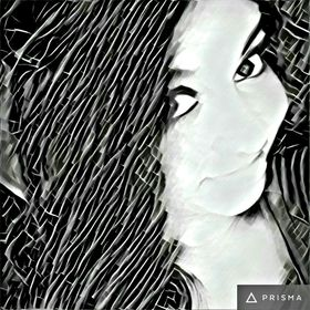 Naksatrra Ananth