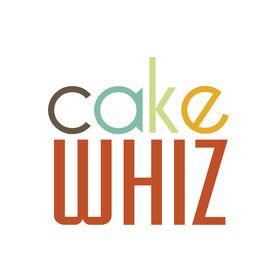 Cake Whiz
