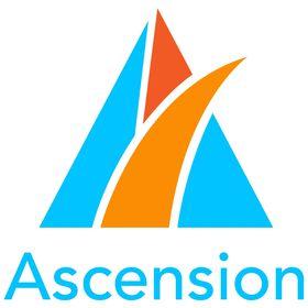 Ascension Ohio