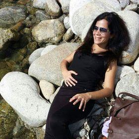Rocio Ramirez