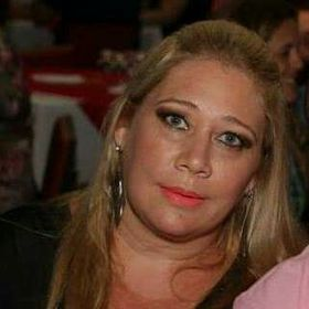 Alessandra Aguiar de Almeida