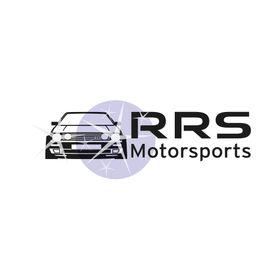 RRS Motor