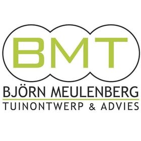 bjorn meulenberg tuinontwerp & advies