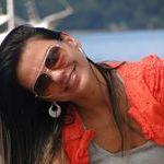 Elaine Queiroz De Castro Godinho