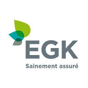 EGK-Caisse de Santé