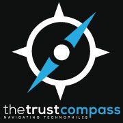 thetrustcompass