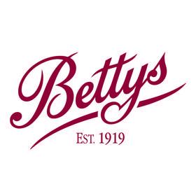 Bettys1919