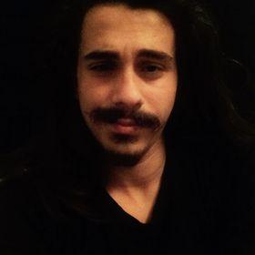 Yunus Abdullahoğlu