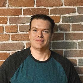 Michael Notko