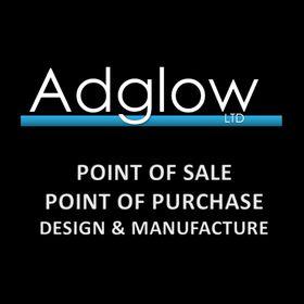 Adglow Limited